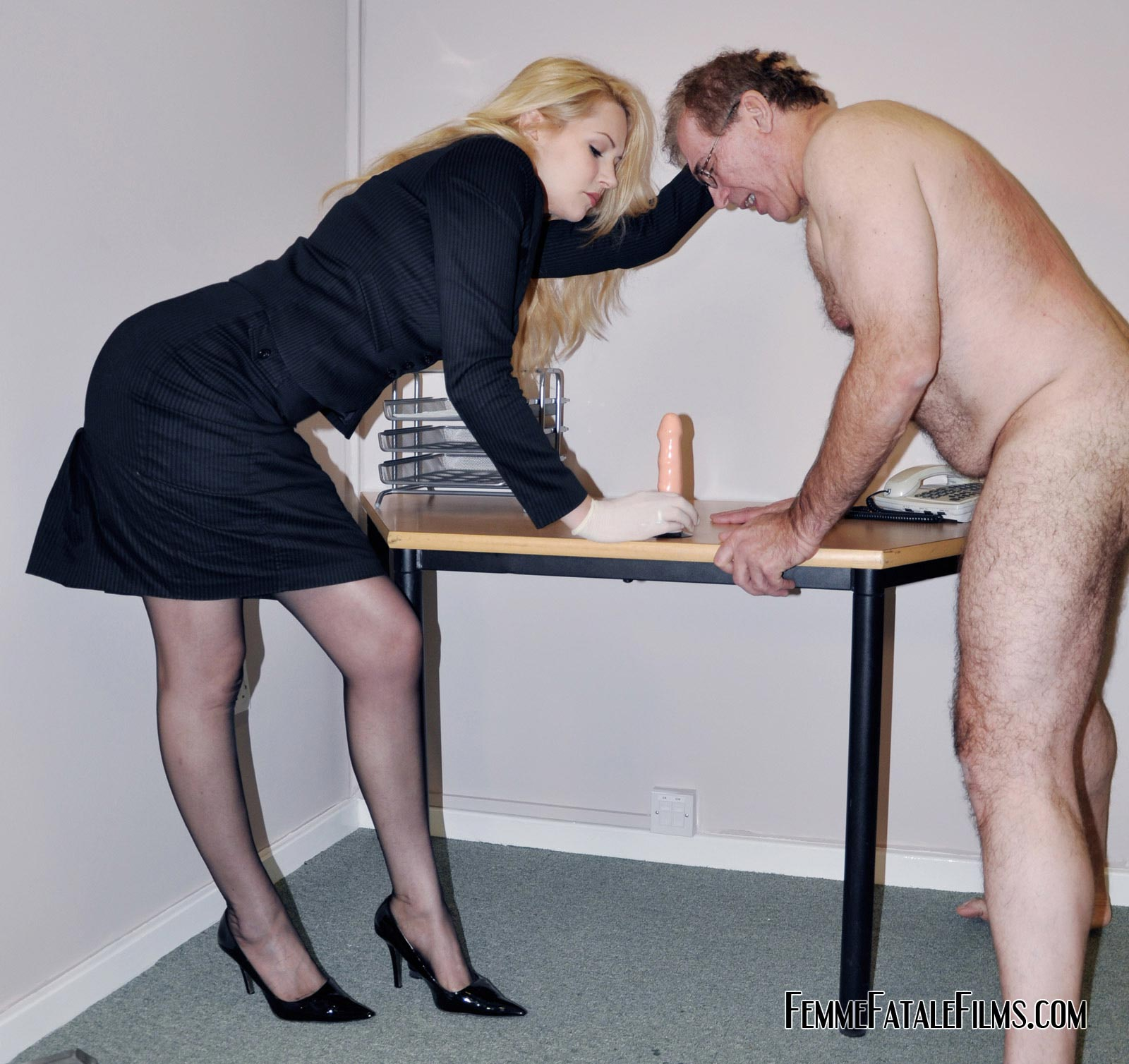 Erotic whipping domination submission