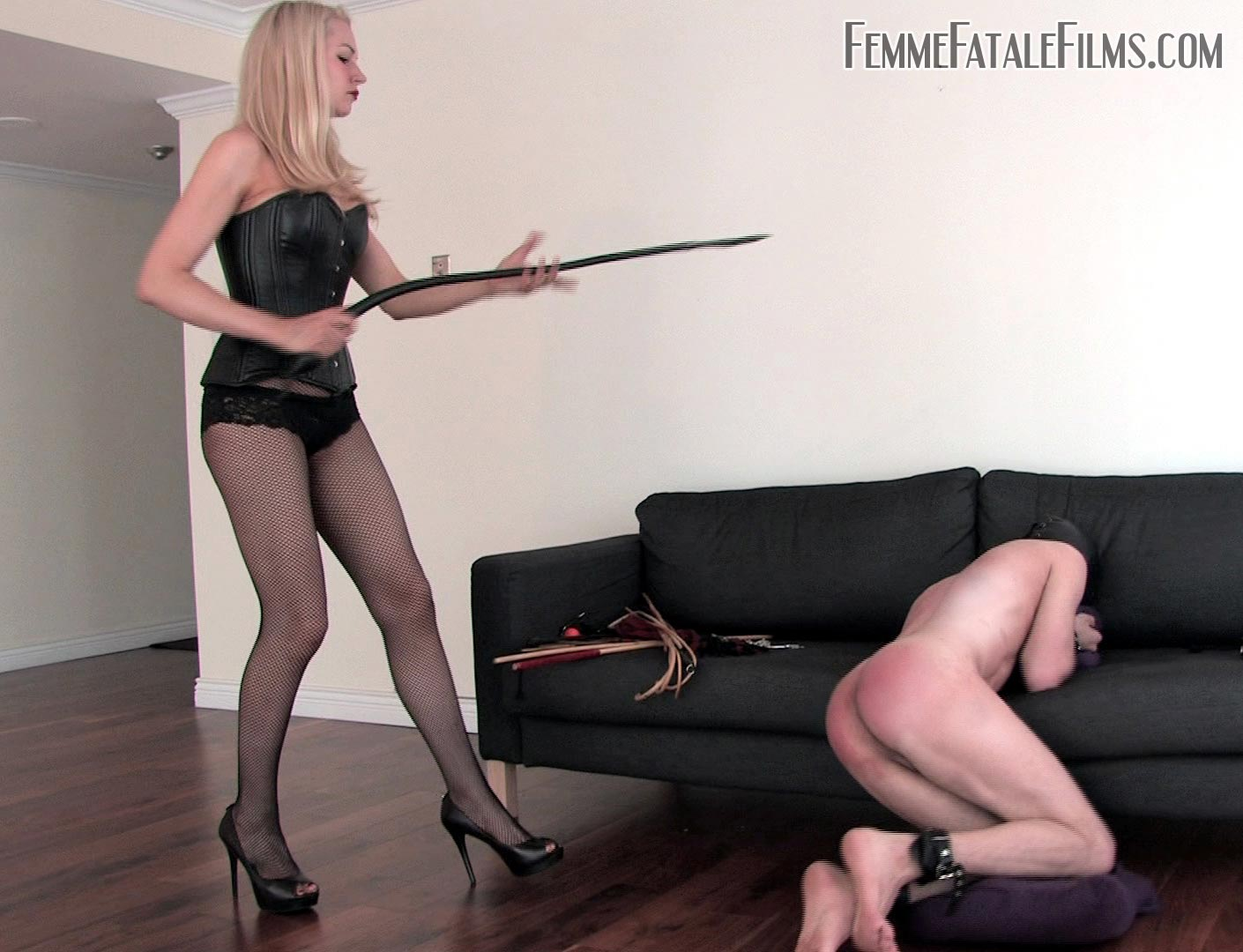 Also suggested high heels domination mistresses the course