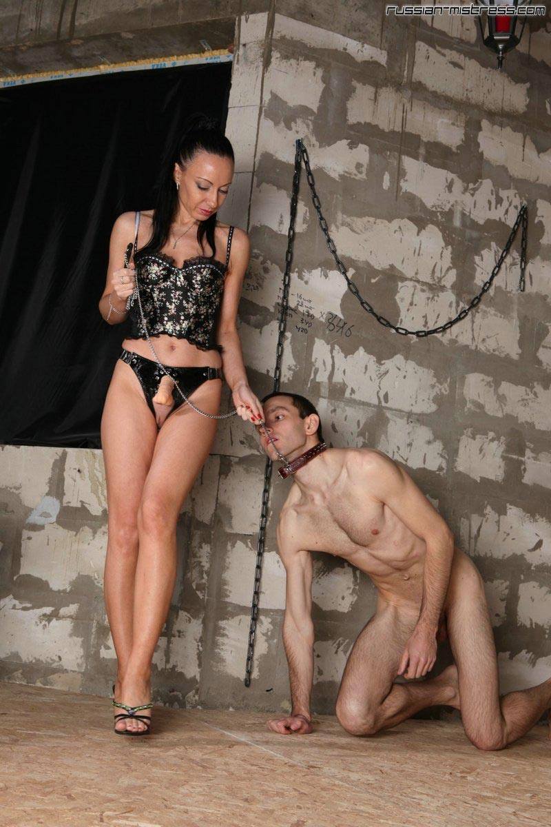 French Mature Interracial Anal