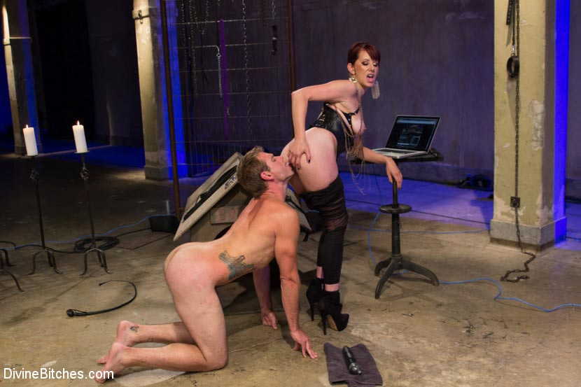 Whipped porn erotic femdom hypnosis