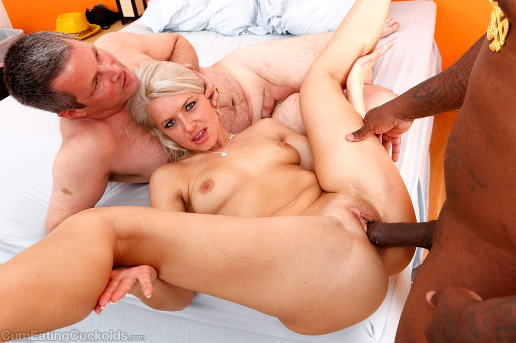 Cuckold stories fiction interracial black cock