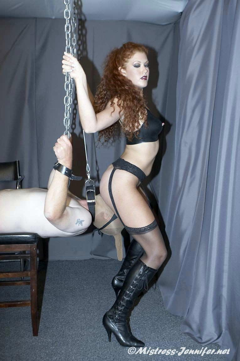 Nude bdsm amateur bondage stories